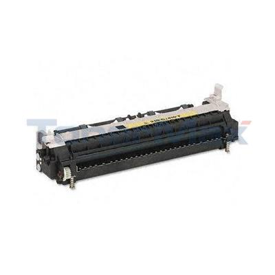 LEXMARK W812 MAINTENANCE KIT 110V